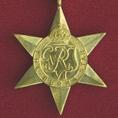 Étoile de Birmanie