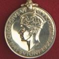 Médaille du Service distingué