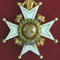 Companion of the Order of the Bath