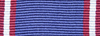 Member of the Royal Victorian Order (MVO)
