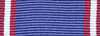 médaille royale de Victoria (RVM)