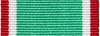 Médaille du service opérationnel – Sierra Leone (MSO-SL)