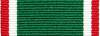Operational Service Medal – Sudan (OSM-S)