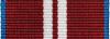Queen Elizabeth II's Diamond Jubilee Medal