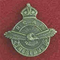 RCAF Reserve