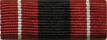 Sacrifice Medal (SM)